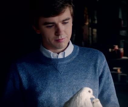 'Bates Motel' Season 5 trailer explores creepy Bates residence