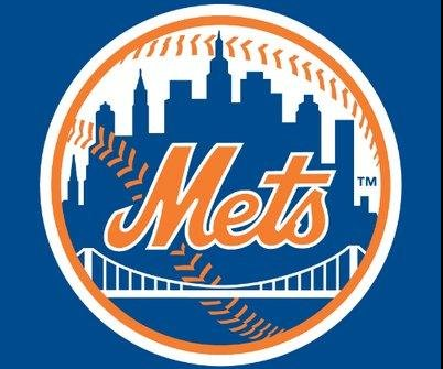 New York Mets: Amed Rosario homer sinks Philadelphia Phillies