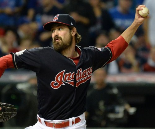 Andrew Miller: Cleveland Indians reliever activated off DL