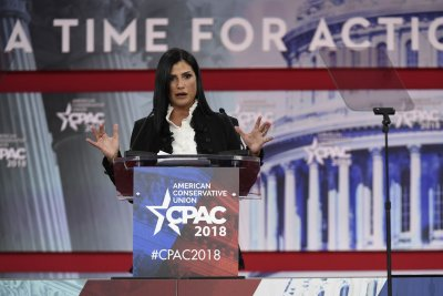 NRA's video channel is a hotbed of online hostility