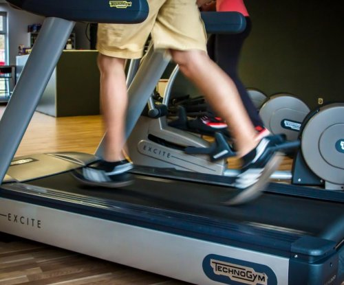 Study: Heart patients who walk briskly hospitalized less