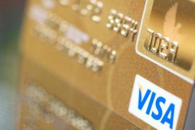 Visa, Mastercard reach $900M settlement on card-swipe lawsuit
