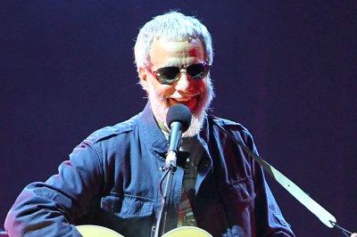 Dave Matthews, Haim set for Yusuf/Cat Stevens virtual festival