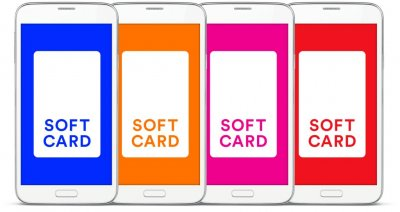Isis mobile wallet changes name to Softcard so as not to sound like terrorist group