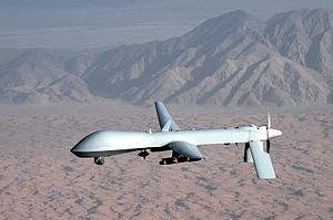 Simulation company CAE wins contracts for military training