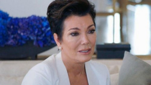 Watch: Kris Jenner, Caitlyn meet for the first time in new 'I Am Cait' teaser