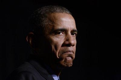 President Obama: GOP is like 'Grumpy Cat'