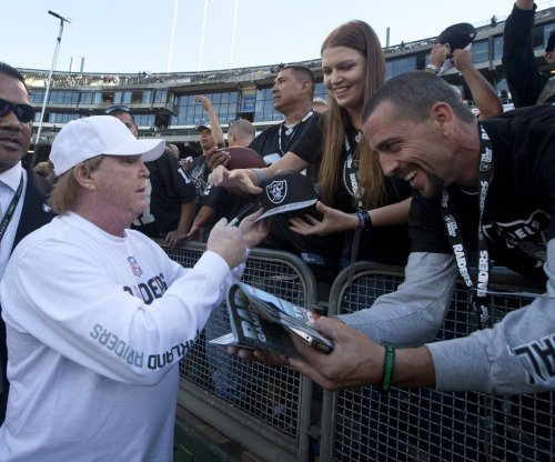 Raiders rule cross-bay 49ers because of their owners