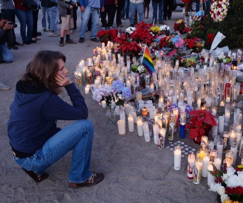 California Gov. Brown declares emergency to aid San Bernardino recovery after terror attack