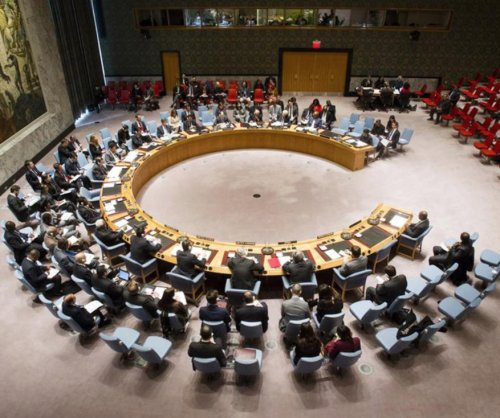 U.N. Security Council issues joint statement on North Korea missile tests