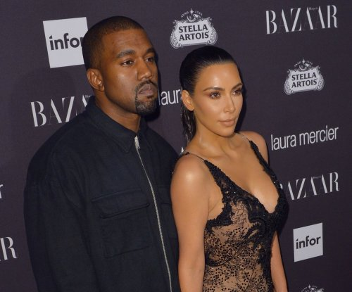 Kanye West reschedules tour dates following Kim Kardashian robbery