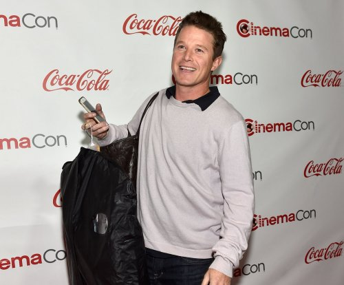 Billy Bush hires crisis management firm in wake of Donald Trump scandal