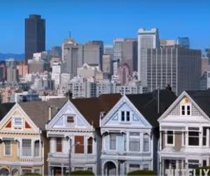 'Full House' creator buys Tanner home for $4M
