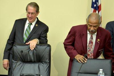 House Republicans vote to weaken Congressional ethics watchdog