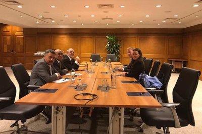 Libya gains balance Nigerian oil loss