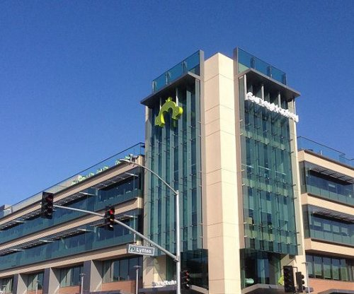 SurveyMonkey raises $180M in upsized IPO