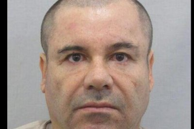Prosecutors want sanctions against 'El Chapo' attorneys over cellphone