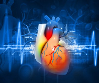 High dose of radiation may ease irregular heart beat