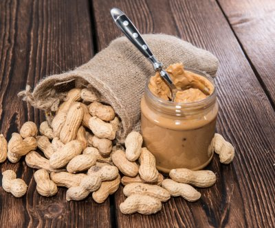Experimental antibody treatment may protect against peanut allergy