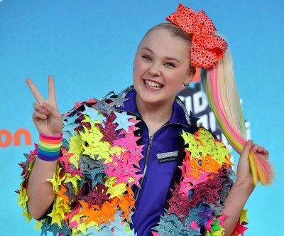 Jojo Siwa adds 50 dates to 'D.R.E.A.M.' tour