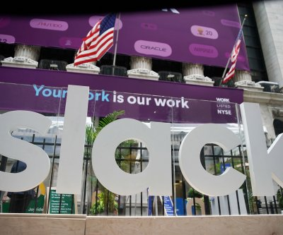 Messaging platform Slack buys directory firm Rimeto