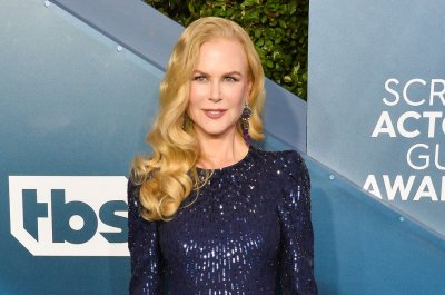 'Roar,' starring Nicole Kidman, Cynthia Erivo, coming to Apple TV+