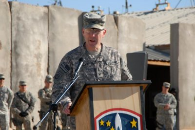 Army sexual assault case paused while false testimony evidence considered