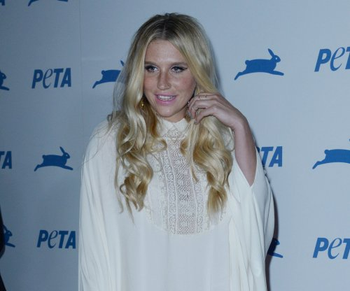 Judge rules Kesha bound by Dr. Luke contract