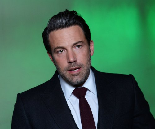 Ben Affleck to appear on 'Jimmy Kimmel Live' post-Oscars show