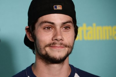 Dylan O'Brien in talks to join Michael Keaton in 'American Assassin'