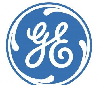 GE Capital's restaurant financing assets sold