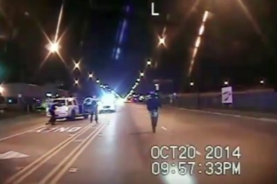 Chicago police chief wants 7 officers fired in Laquan McDonald case
