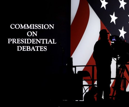 Five things Hillary Clinton must do win the debates
