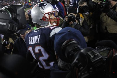Tom Brady headlines band of banned returning Week 5