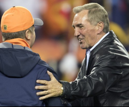 Miller: Hiring? Ignore expired old guard Bill Polian, Mike Shanahan
