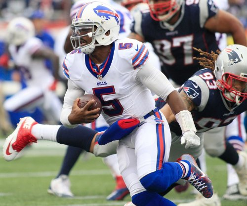 Buffalo Bills: Top free agency, NFL draft needs for 2017