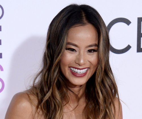 Jamie Chung to portray Blink in Fox's 'X-Men' pilot