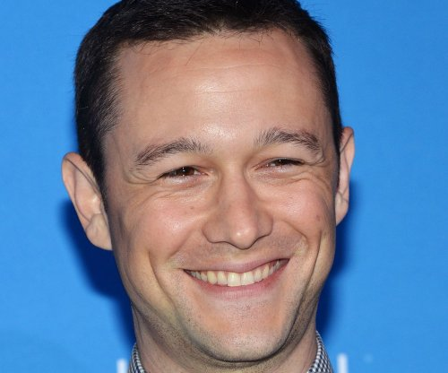 Joseph Gordon-Levitt, Tasha McCauley expecting second child
