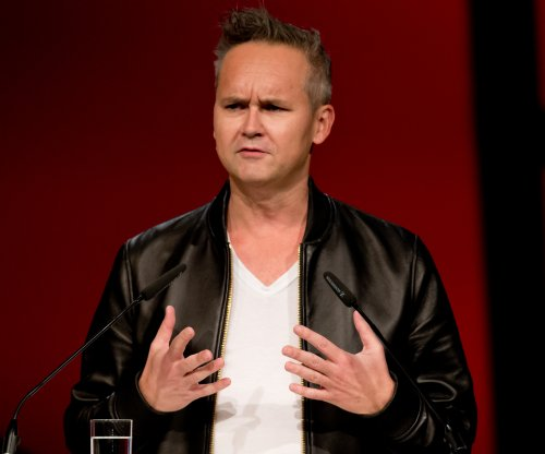 Amazon Studios head resigns over sexual harassment allegations