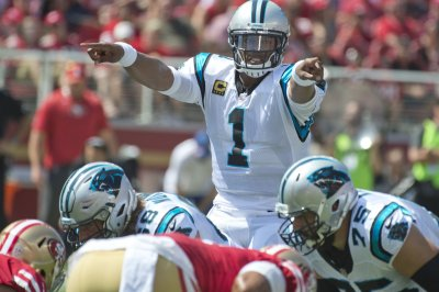 Tampa Bay Buccaneers vs. Carolina Panthers: Prediction, preview, pick to win