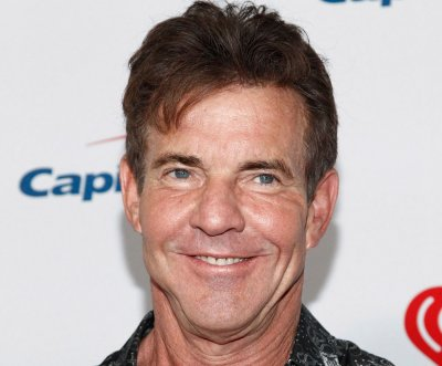 Dennis Quaid engaged to girlfriend Laura Savoie