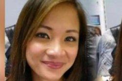 Husband of missing California woman Maya 'May' Millete arrested