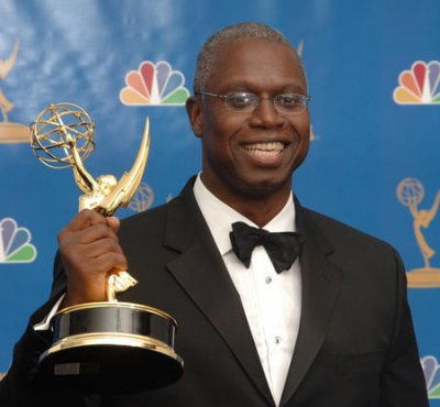 Andre Braugher headed back to N.Y. stage