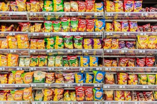 Teen faces dicipline for 'black market' snack shop