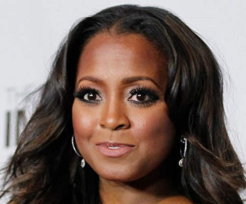 Keshia Knight Pulliam fired on 'Celebrity Apprentice' over Bill Cosby