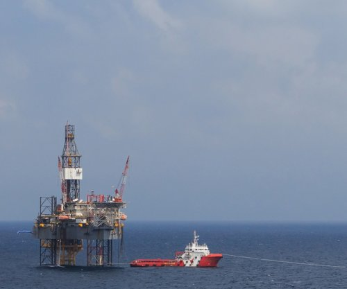 As others balk, Lundin taps North Sea prospects