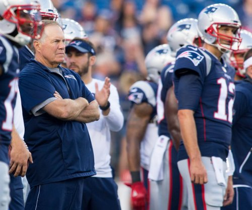 New England Patriots continue roster building in preseason