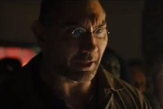 Dave Bautista stars in second 'Blade Runner 2049' prequel short