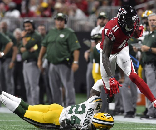 Fantasy Football: Week 3 Wide Receiver Rankings