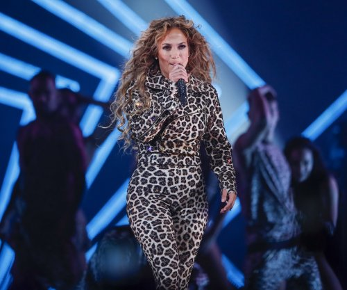 Jennifer Lopez to debut new song at Billboard Latin Music Awards